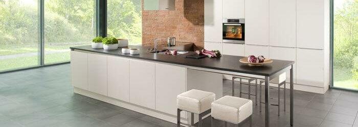 keuken Rempp toronto magnolie