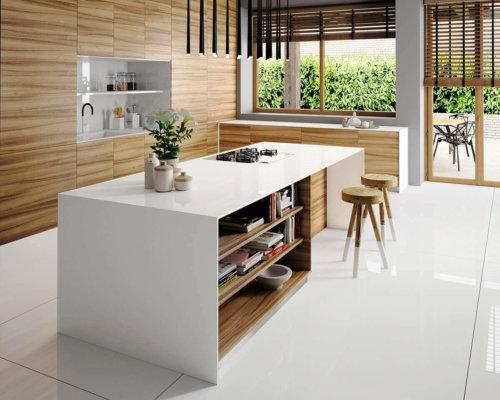 New-Silestone-Iconic-White