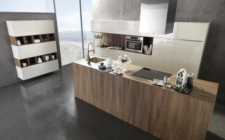 Rational Keukens Dealers : Rational koop je bij kookhuis keukens en inbouwapparatuur