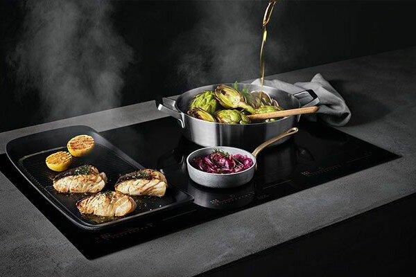 kookplaat-aeg-mastery-range-1