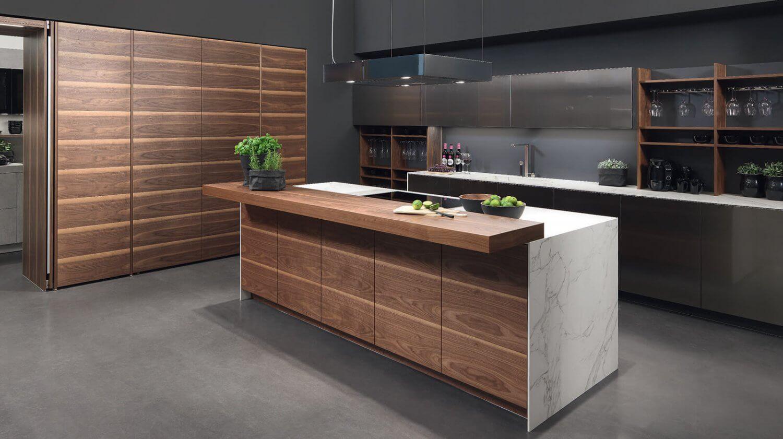 Rational Keukens Dealers : Keukens kookhuis keukens en inbouwapparatuur