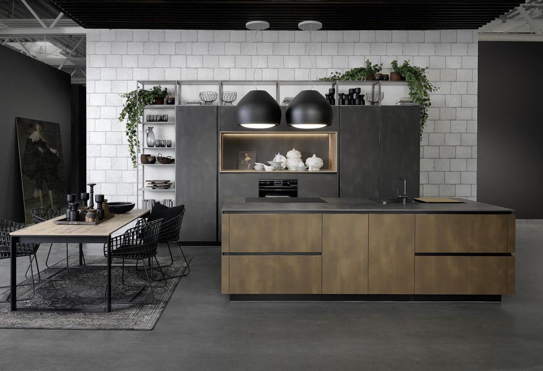 Design Keukens Heemskerk : Keukens kookhuis keukens en inbouwapparatuur